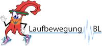 Laufbewegung Baselland